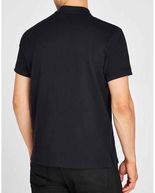 MVP Mvp Walden Polo Shirt - Navy