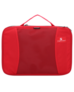 Pack-It Compression Cube Packtasche 36 cm