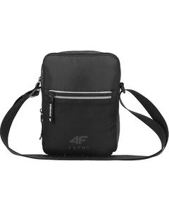 4f > 4f Shoulder Bag H4l20-tru001-20s