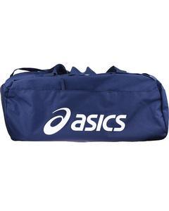 Asics > Asics Sports M Bag 3033A410-400