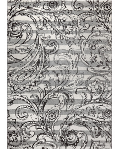 Teppich Paisley Style