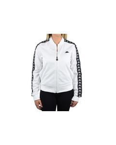 Kappa > Kappa Imilia Training Jacket 309072-11-0601