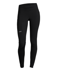 Windtherm Tights Black