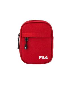Fila > Fila New Pusher Berlin Bag 685054-006