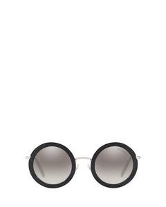 MU 59US black Sonnenbrillen