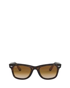 RB2140 tortoise Sonnenbrillen