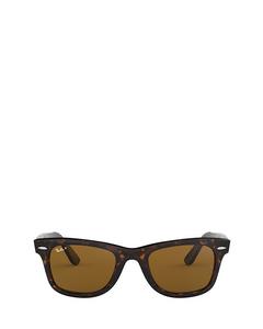Rb2140 Tortoise Zonnenbrillen