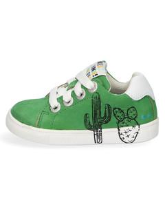 Sneaker Lucien Louw