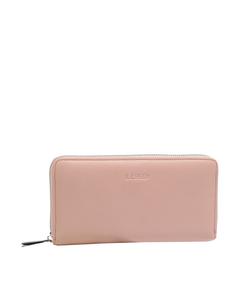 Brieftasche Gloria