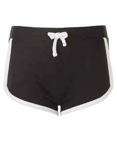 Sols Damen Janeiro Beach Shorts