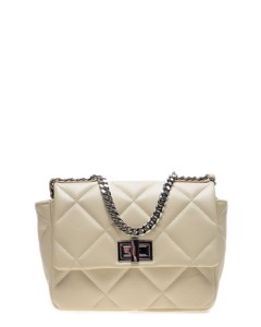 Handbag Beige