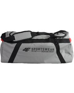 4F > 4F Travel Bag H4L20-TPU007-25S