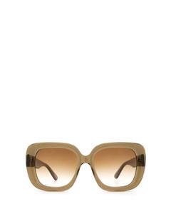 #108 olive green Sonnenbrillen