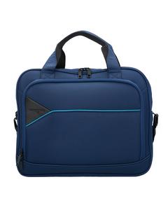 Skyline 3000 Boardtasche 42 cm Laptopfach