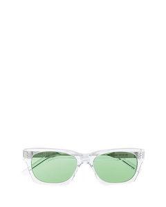 SL 402 crystal Sonnenbrillen