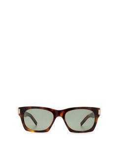 SL 402 havana Sonnenbrillen