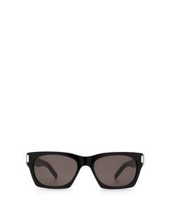 SL 402 black Sonnenbrillen