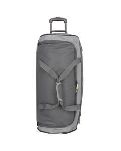 Basic Active  2-Rollen Reisetasche 73 cm