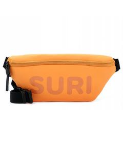 Suri Sports Sady Gürteltasche 35 cm
