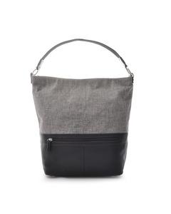 Melange Bag New Shoulder Bag