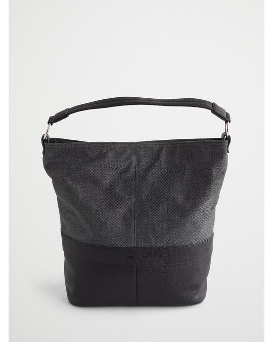 Ceannis Melange Bag New Shoulder Bag
