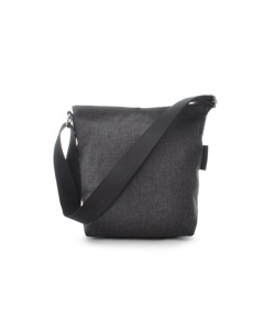 Melange Bags Small Shoulder Bag