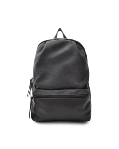 Melange Bags Backpack