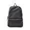 Melange Bags Backpack