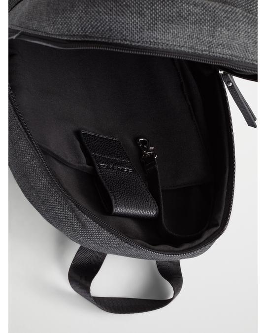 Ceannis Melange Bags Backpack