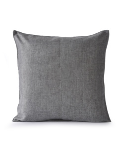 Melange Home Cushion 50x50