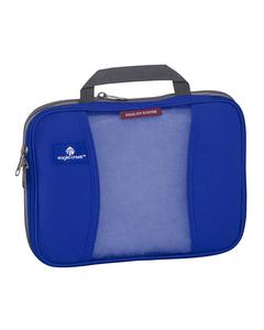 Pack-It Original Compression Cube S Packtasche 25 cm
