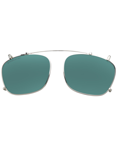 Dsquared2 Mint Unisex Gold Sunglasses Dq5148-cl 5128n 51-19-115 Mm
