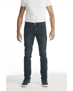 Slim Jogger Jeans Dark Blue