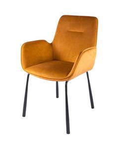 Chair Eliot 125 Sand