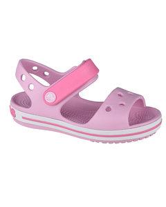 Crocs > Crocs Crocband Sandal Kids 12856-6GD