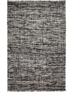 Teppich Purl