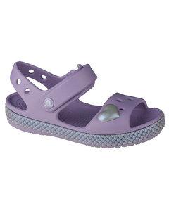 Crocs > Crocs Crocband Imagination Sandal 206145-530