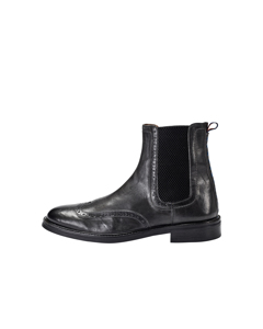 Chelsea Boot Oliver