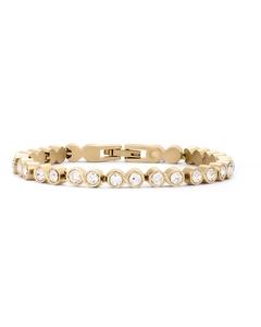Pippa   Jean Damer Armband