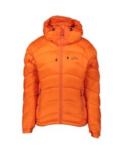 Rend L Jkt Orange