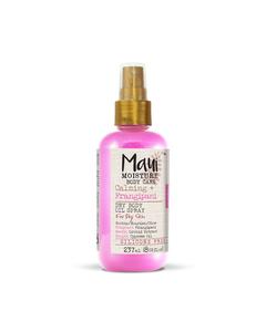 Maui Moisture Frangipani Body Oil