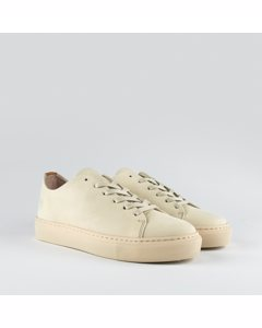 Less W Nubuck Shoe Cream