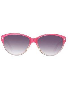Dsquared2 Mint Women Multicolor Sunglasses Dq0147 44f 57-16-145 Mm