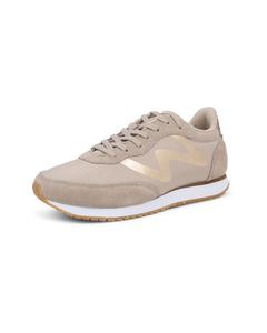 Sneakers Olivia Metallic