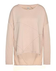 Sweatshirt BELINDA