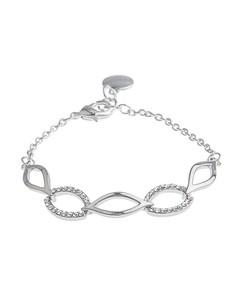 Ninni Bracelet