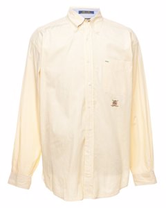 2000s Tommy Hilfiger Shirt