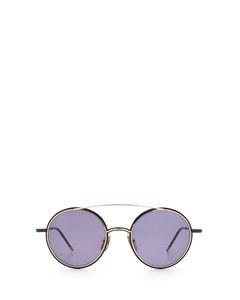 Tb108 A-t-blk-gld Zonnenbrillen