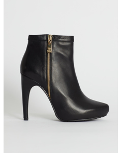 Alex Bootie Black