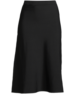 Rocky Skirt Long Black